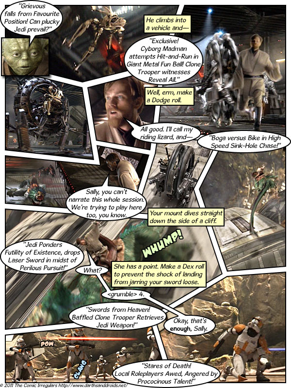 Comicget Version 75 Slightly Alpha Darths And Droids Archive The application was originally designed for the microsoft surface but is compatible with all screen sizes. this space intentionaly left blank