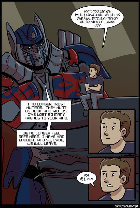 ComicGet version -75 slightly alpha