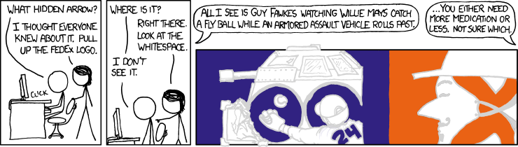 ComicGet version -75 slightly alpha, XKCD archive